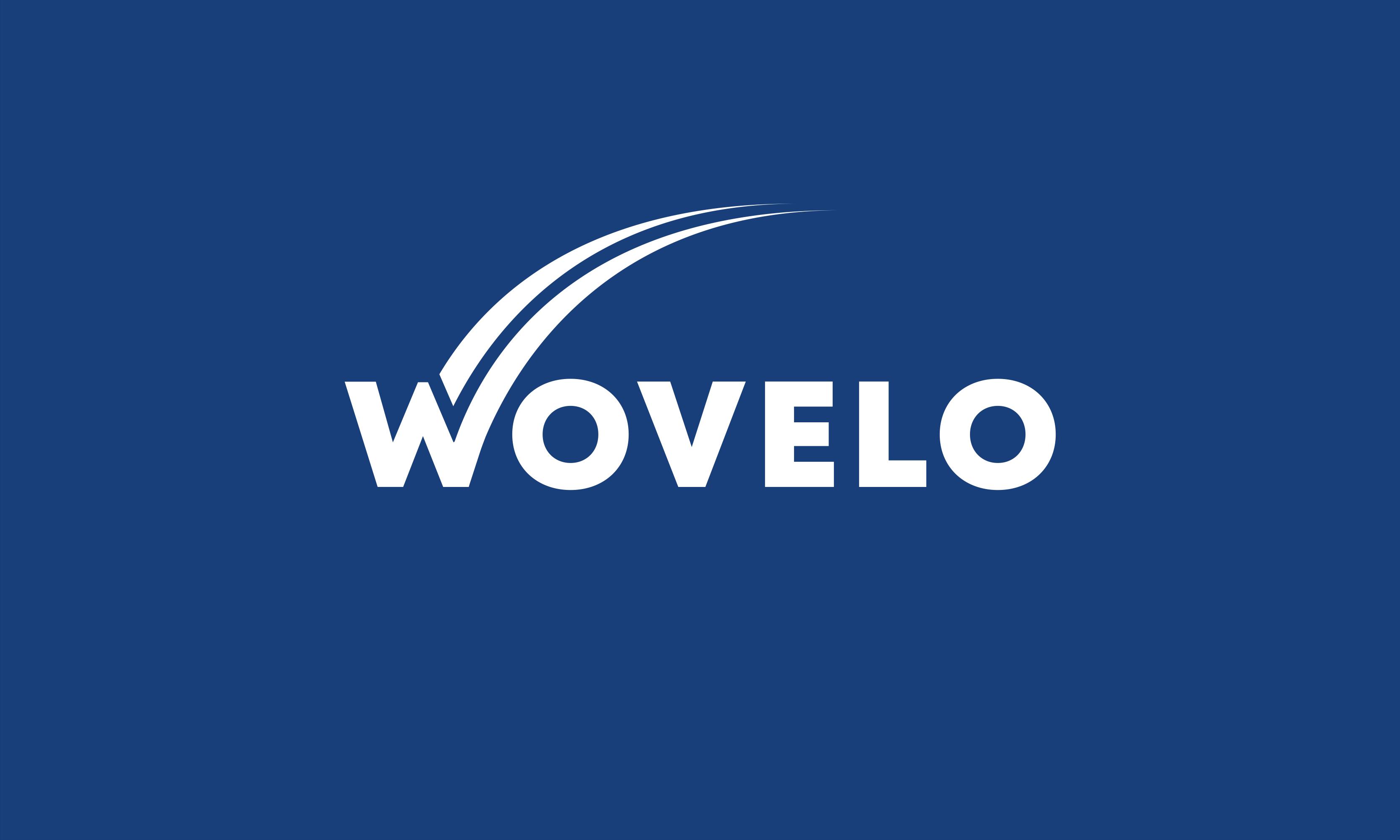 Wovelo