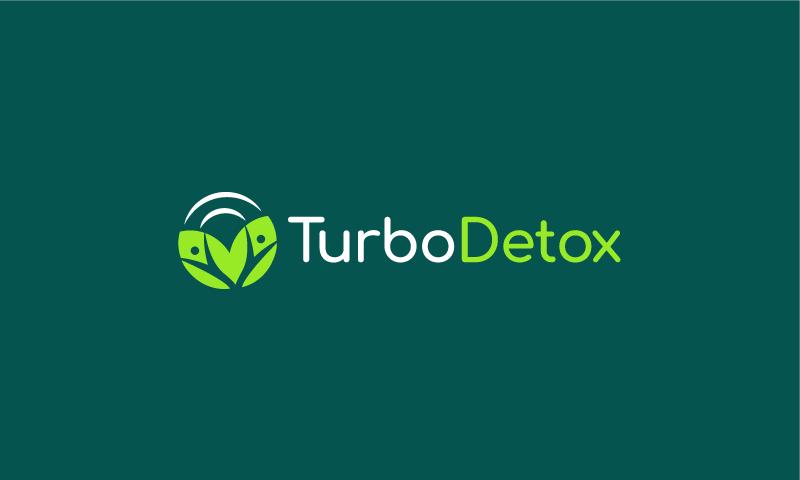 Turbodetox