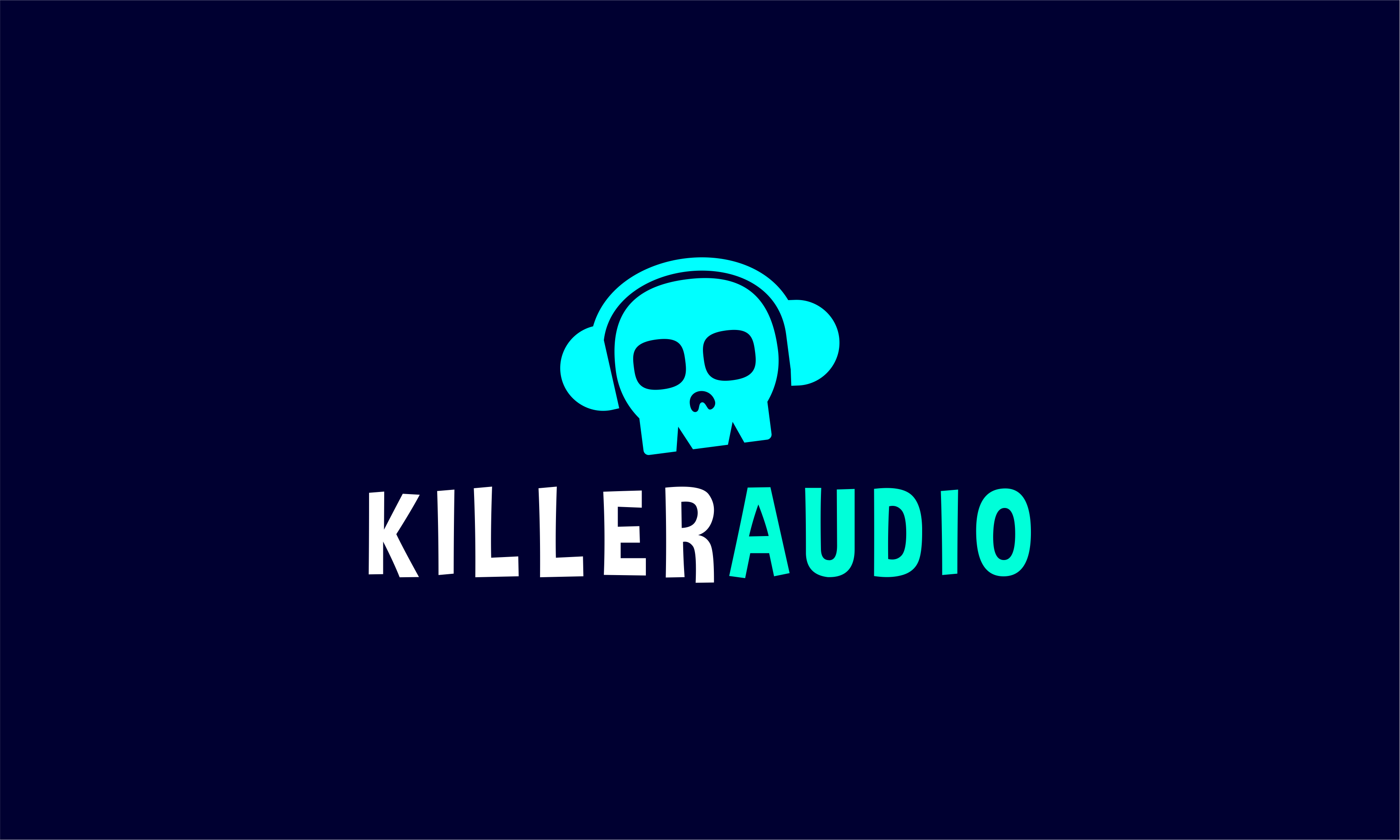 Killeraudio