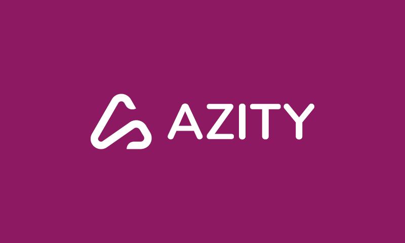 Azity