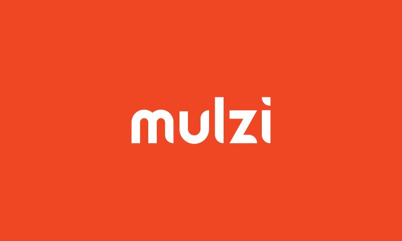 Mulzi
