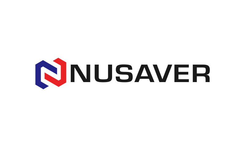 Nusaver - E-commerce brand name for sale