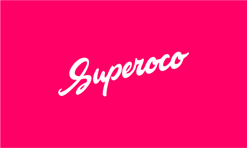 Superoco