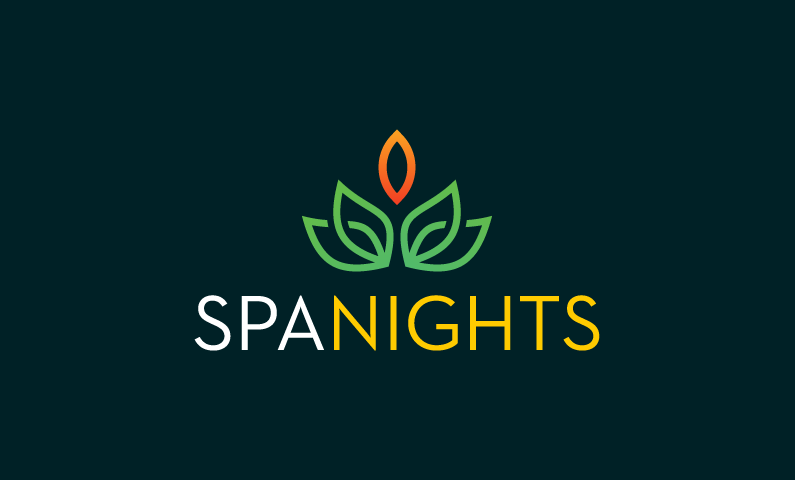 Spanights - Hospital brand name for sale