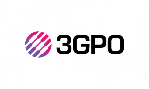3gpo - Technology domain name for sale
