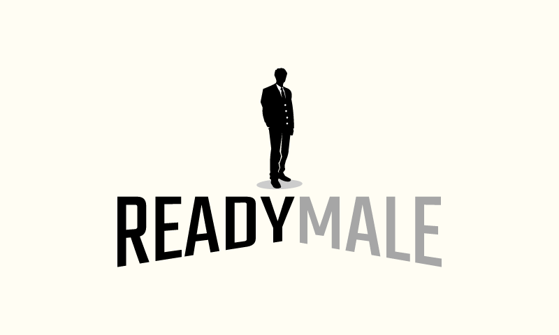 Readymale - E-commerce startup name for sale