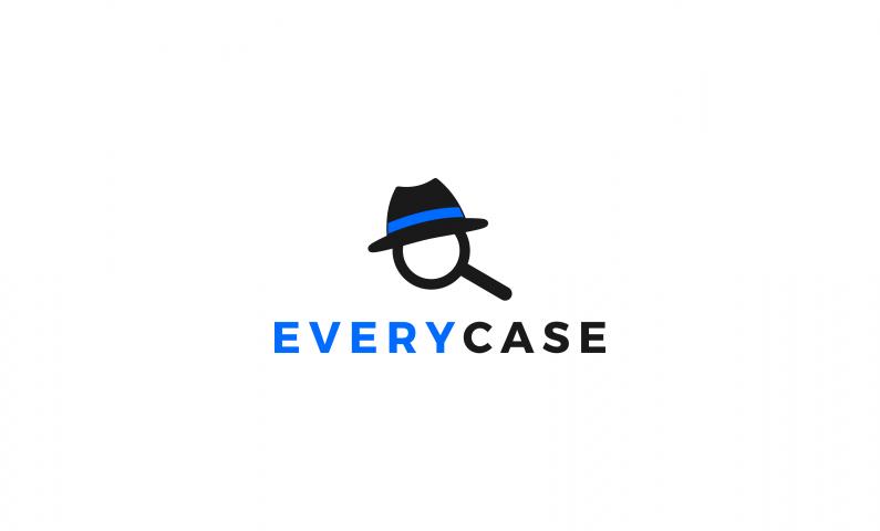 Everycase