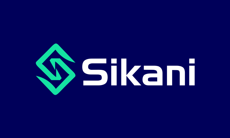 Sikani - Healthcare business name for sale