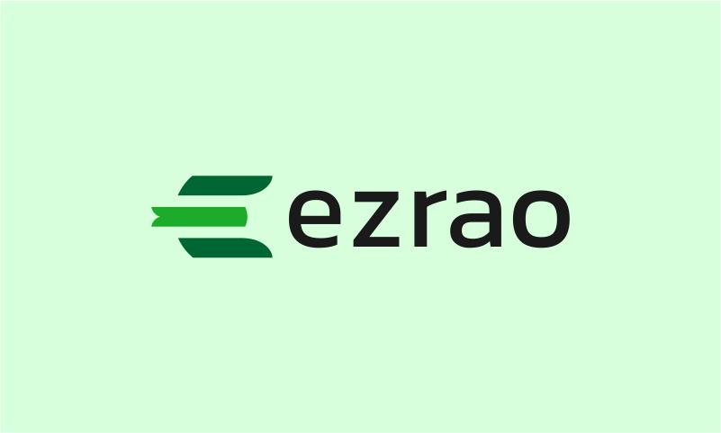 Ezrao
