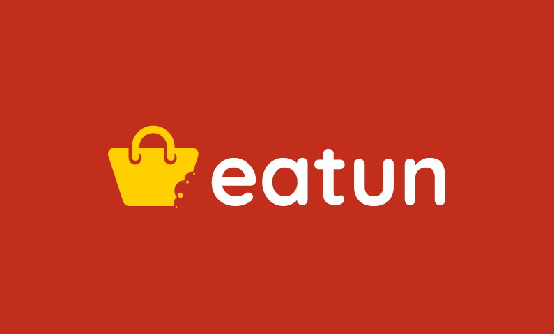 Eatun - Business product name for sale