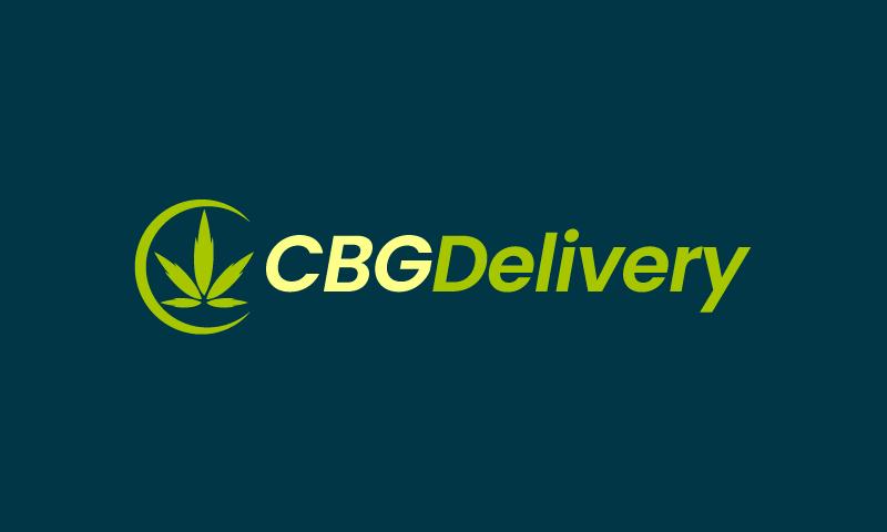 CBGDelivery