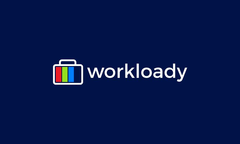 Workloady