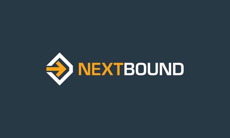 Nextbound - Business brand name for sale