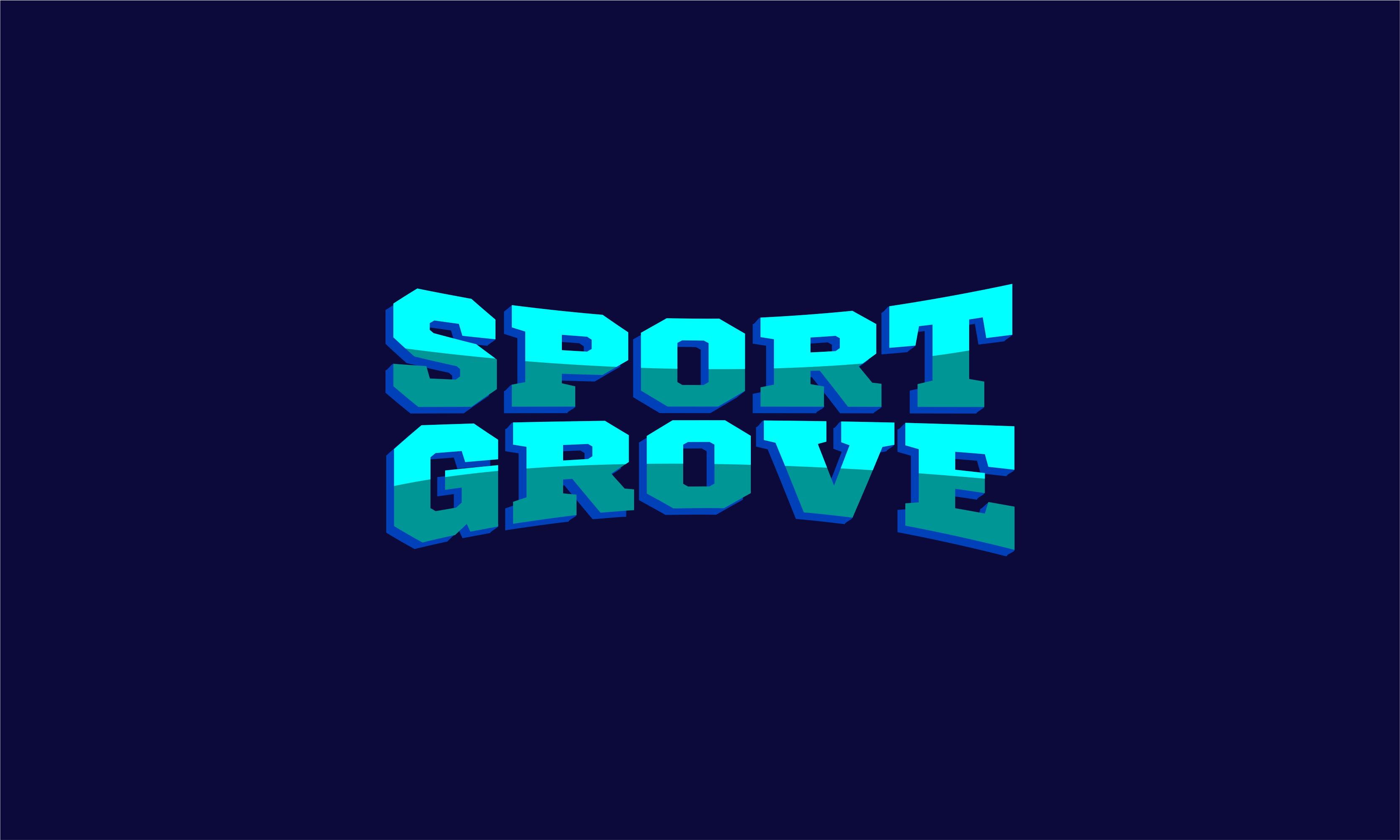 Sportgrove