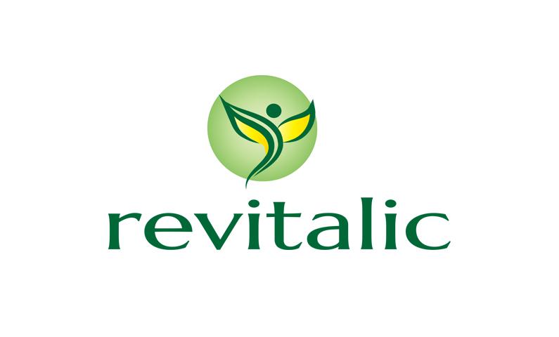 Revitalic