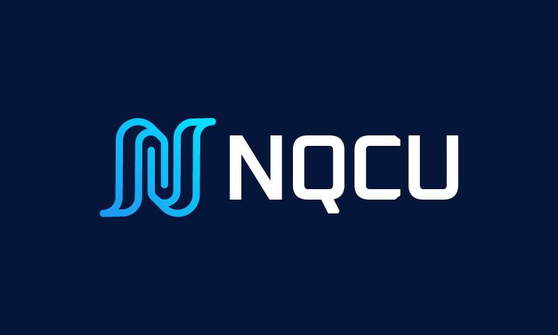 nqcu.com