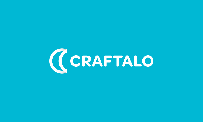 Craftalo - Fabulous creative domain
