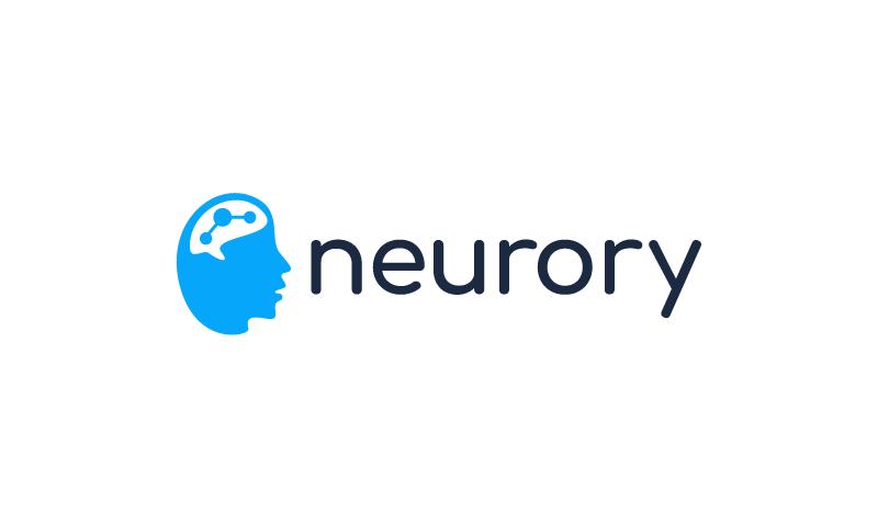 Neurory