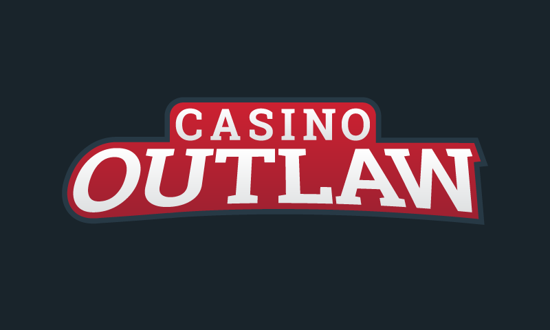 CasinoOutlaw logo