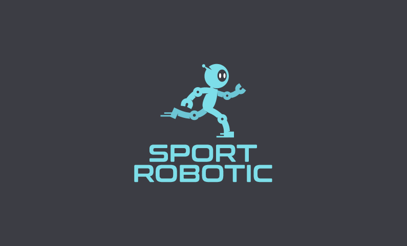Sportrobotic