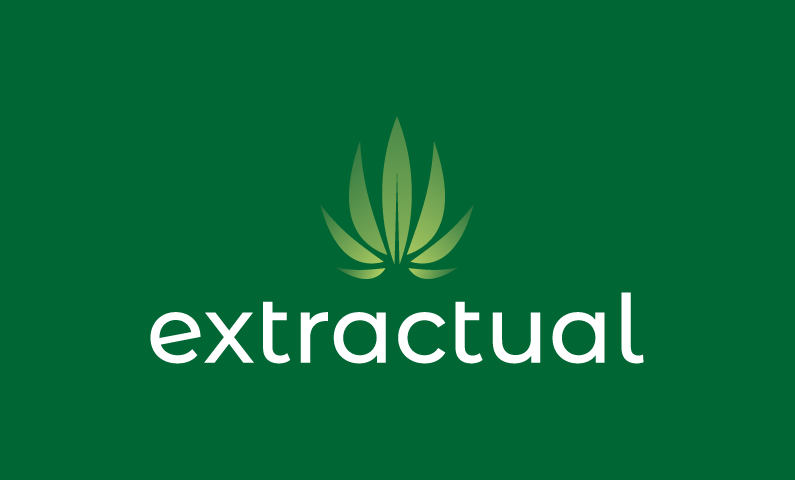 Extractual