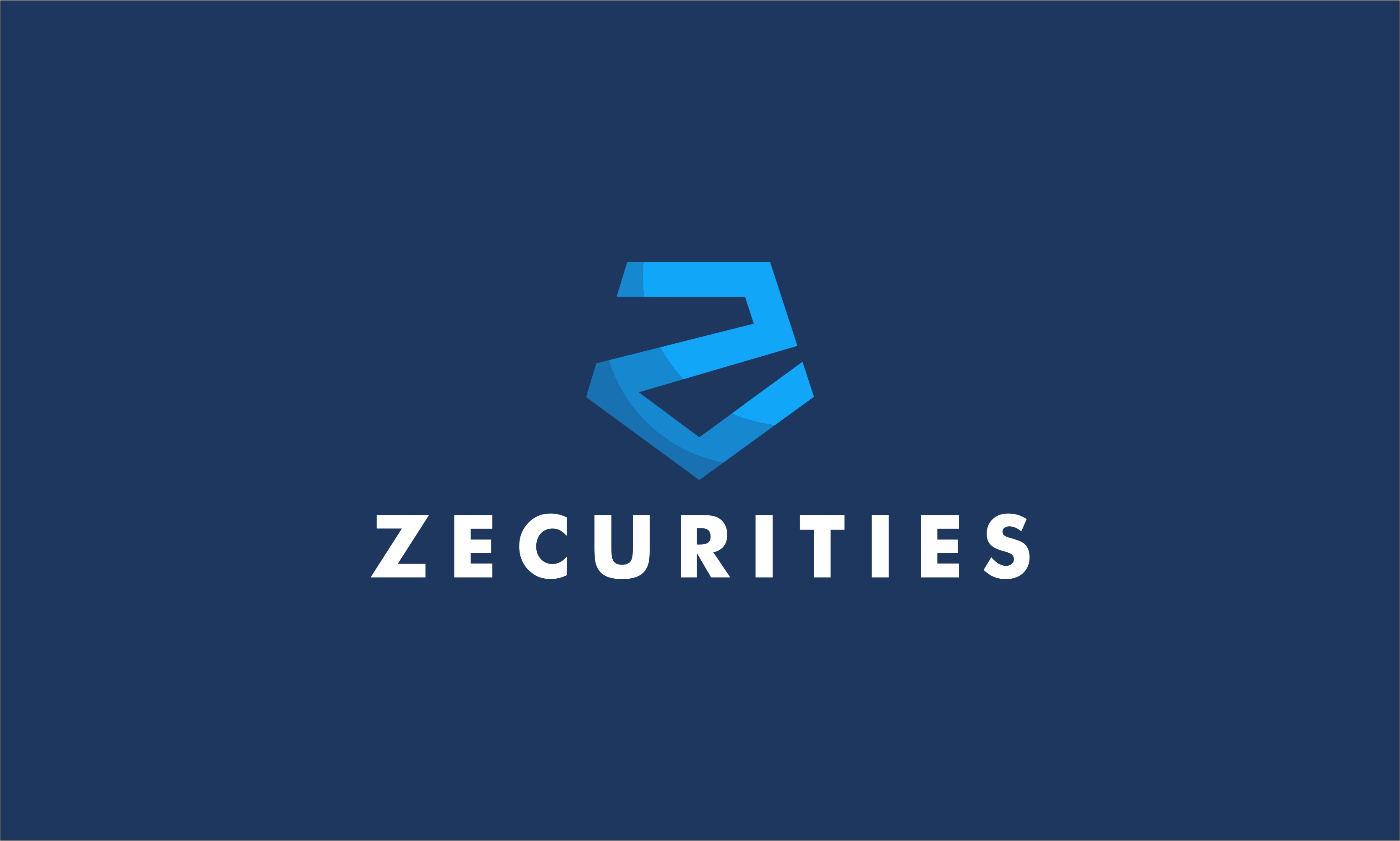 Zecurities