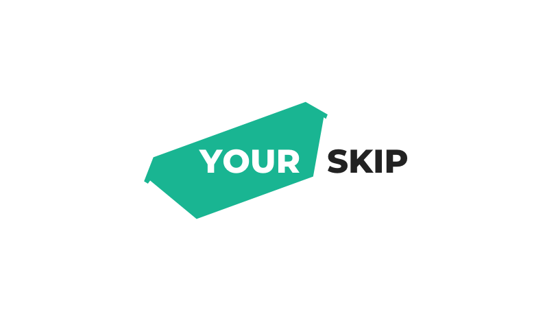 Yourskip - Technology company name for sale