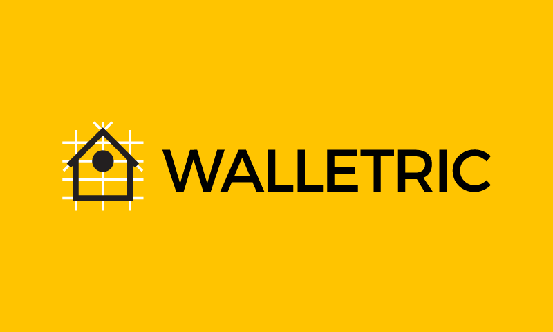 Walletric
