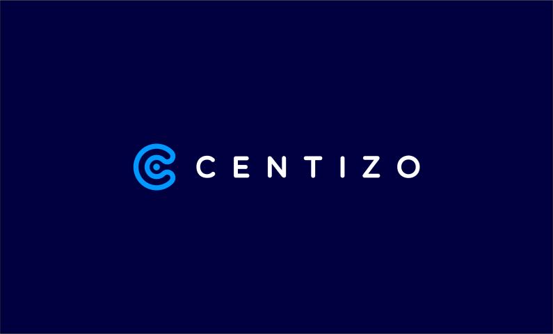 Centizo