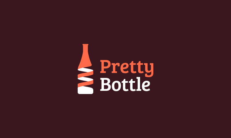 Prettybottle