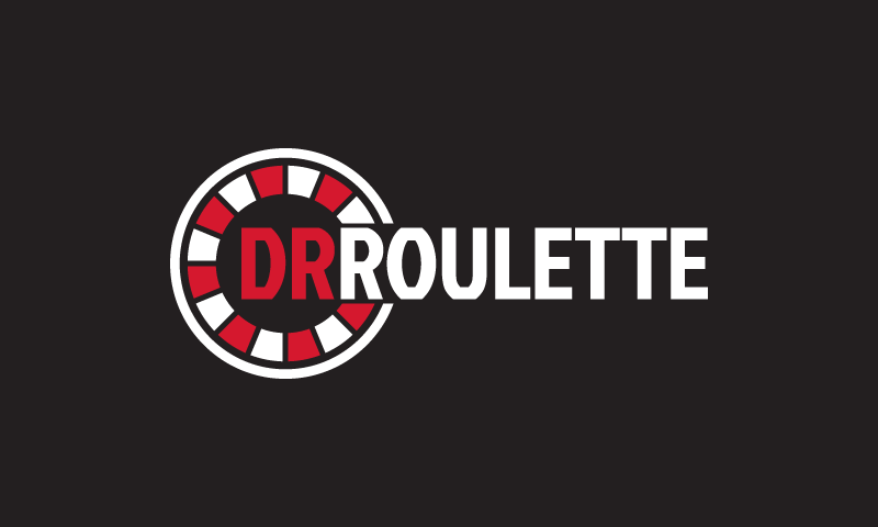 Drroulette - Energetic domain name for sale