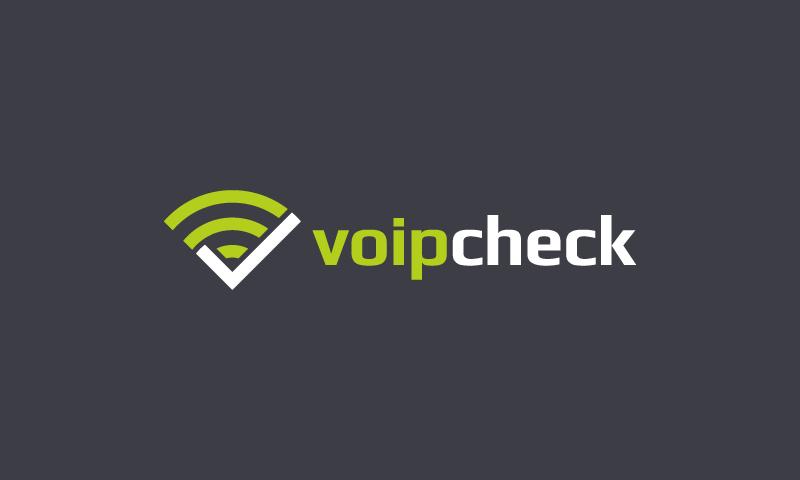 Voipcheck