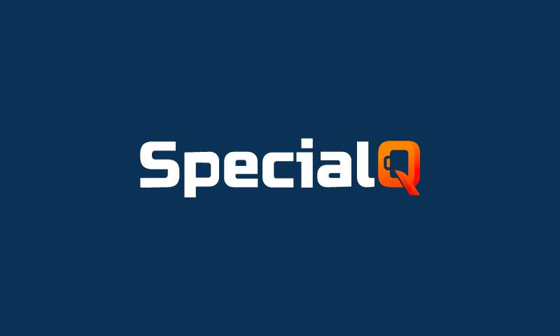 Specialq