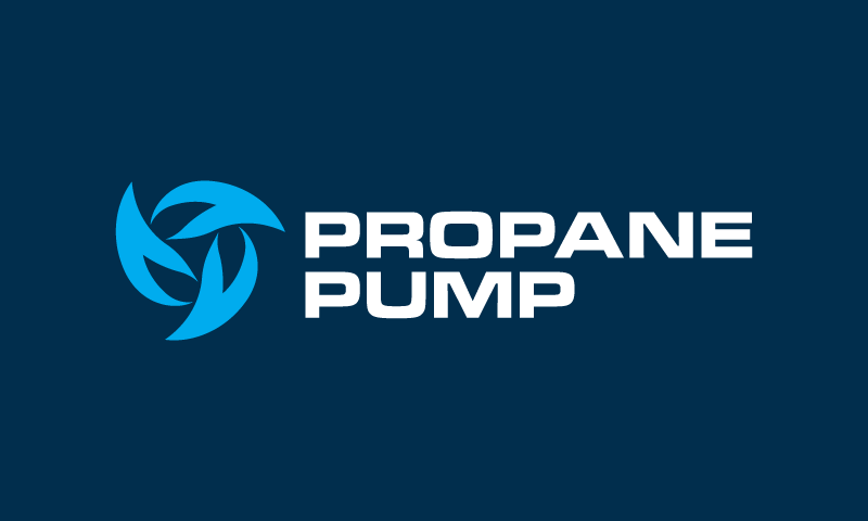 Propanepump - Travel company name for sale