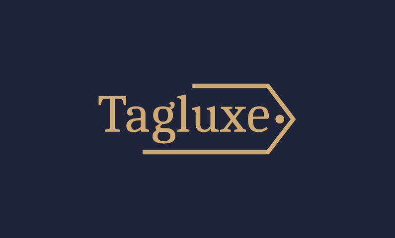 Tagluxe