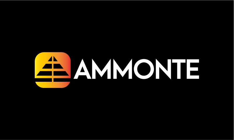 Ammonte - Media product name for sale