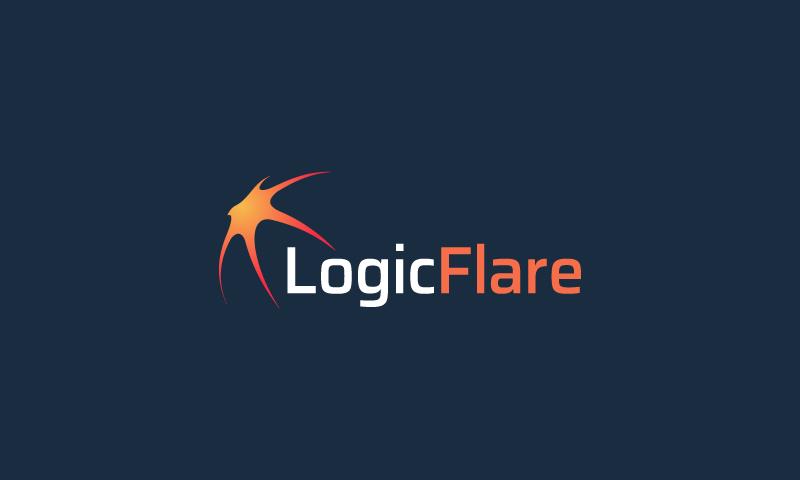 Logicflare