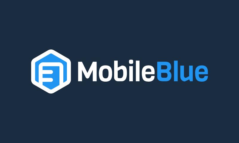 Mobileblue
