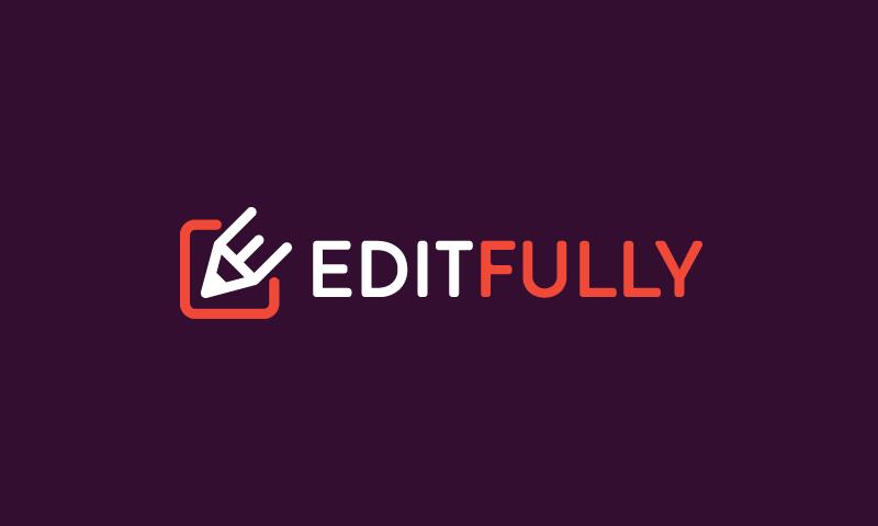 Editfully