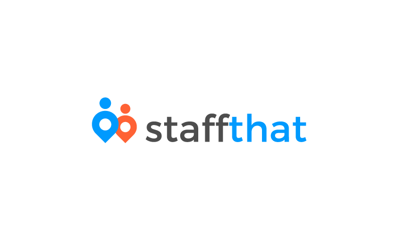 Staffthat - Great name for a company in recruitment