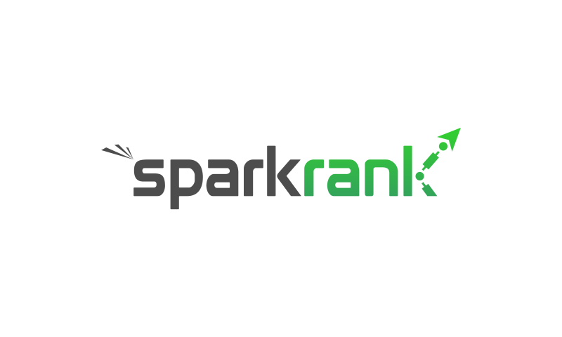Sparkrank - Business business name for sale