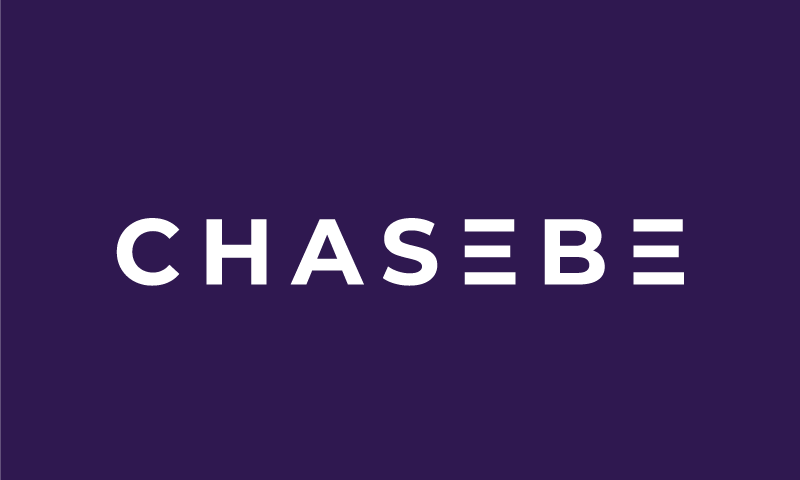 Chasebe - Business product name for sale