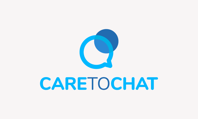 Caretochat