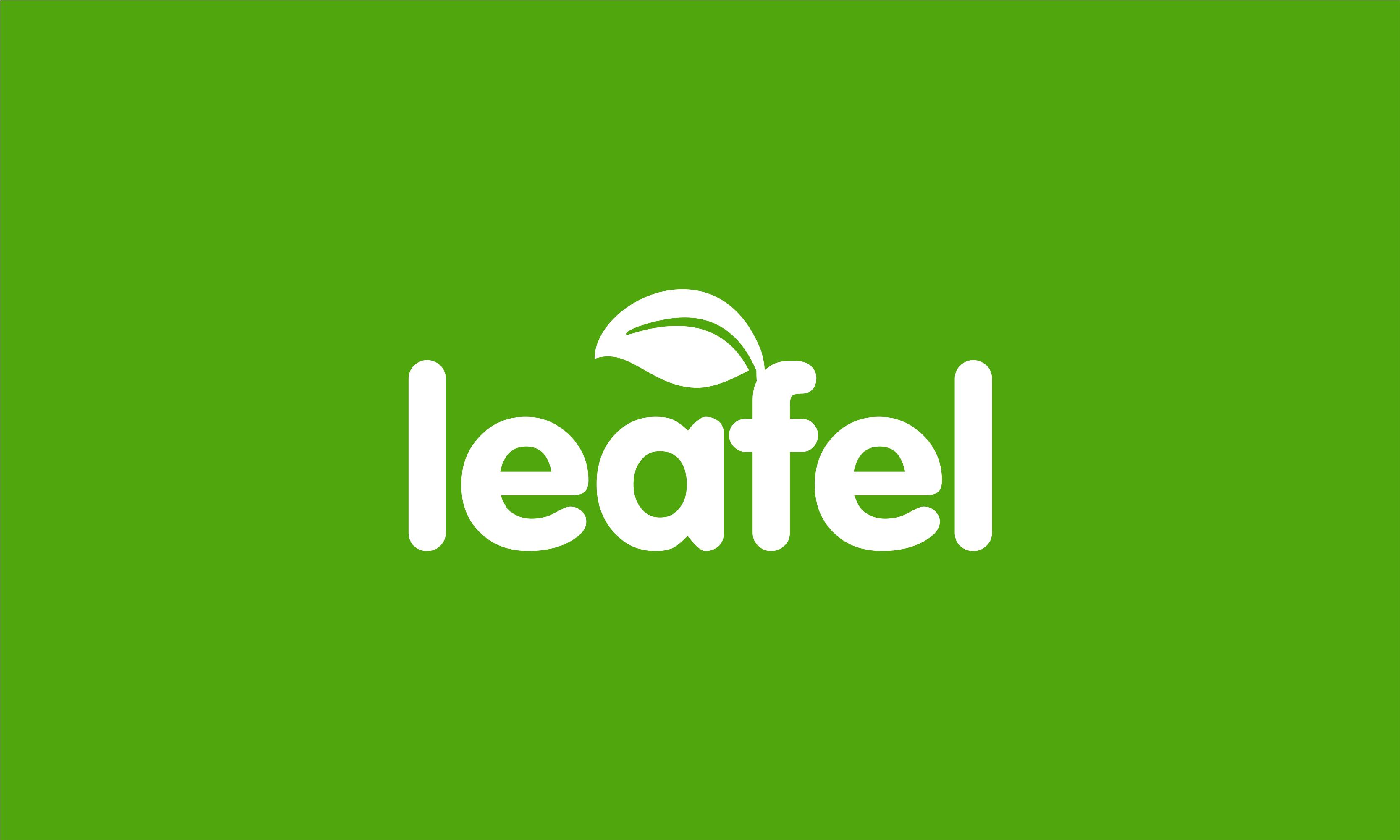 Leafel