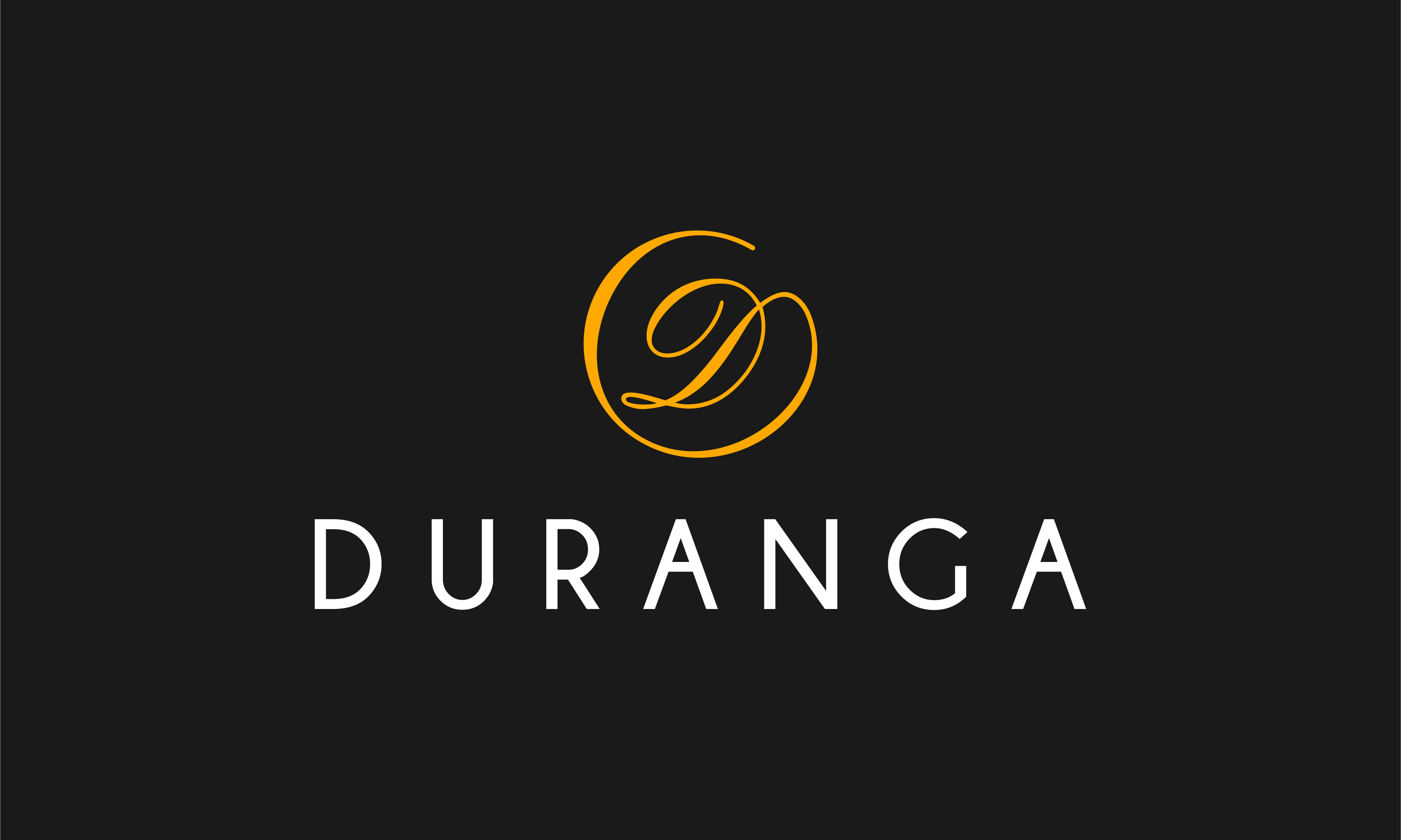 Duranga - Retail brand name for sale