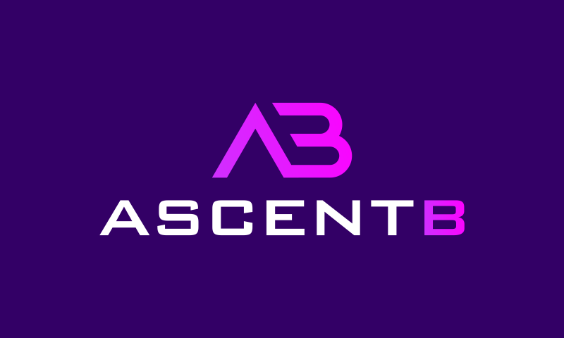 Ascentb - Finance company name for sale
