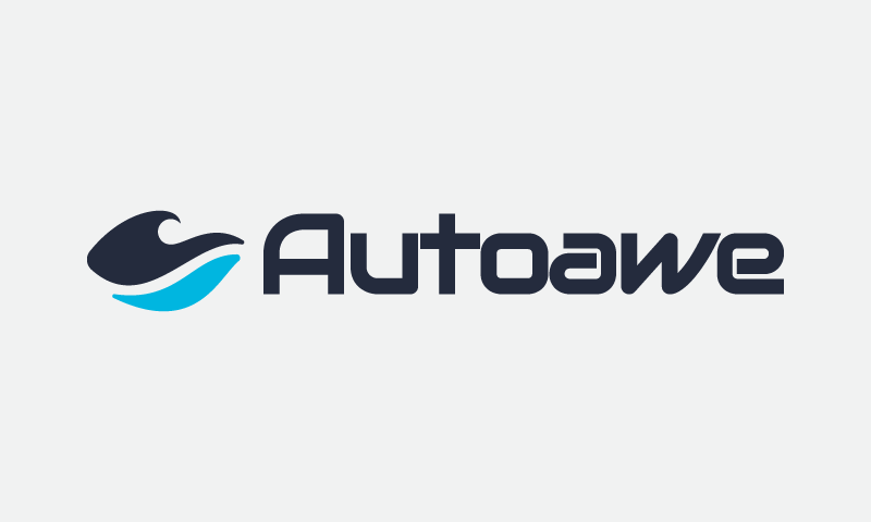 Autoawe - Retail business name for sale
