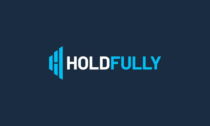 Holdfully