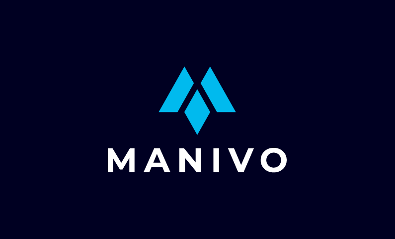 Manivo - Consulting domain name for sale