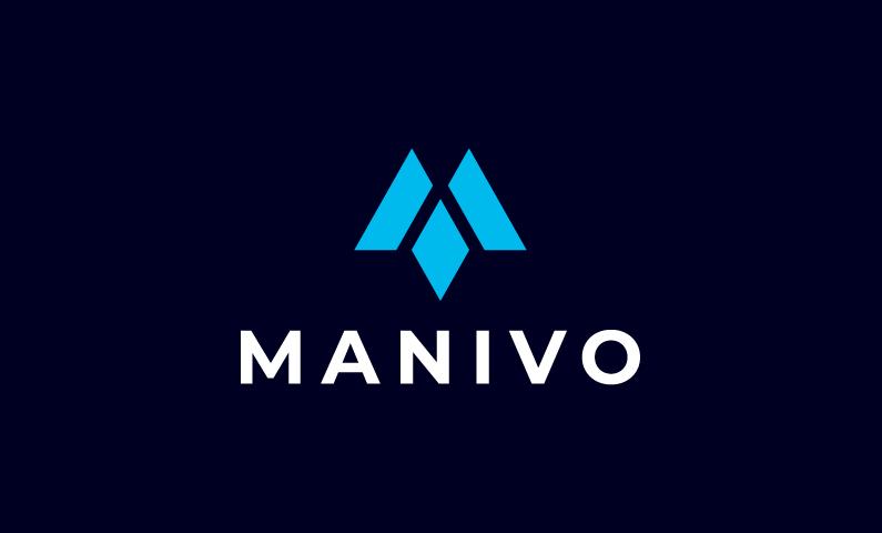 Manivo
